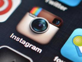 Instagram Marketing for Freelancers