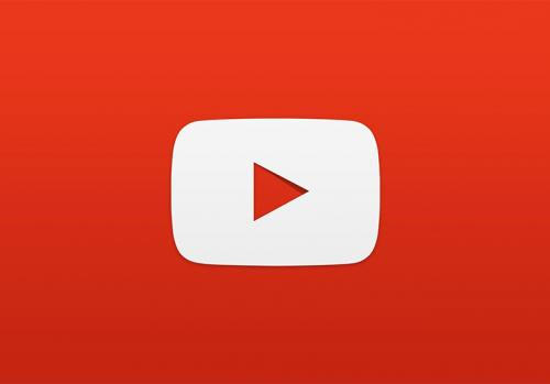 Master YouTube For Business